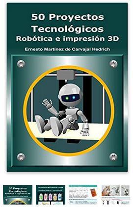 mejor-libro-robotica-ninos-1