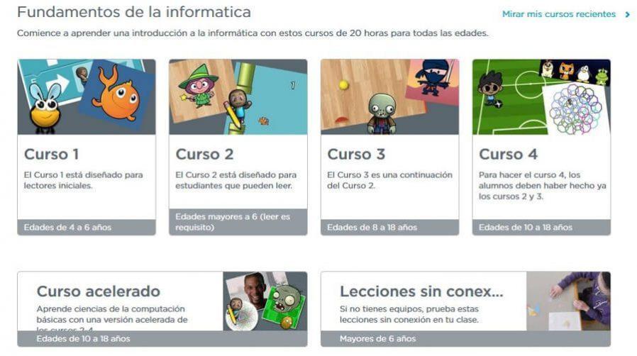 cursos-programacion-juegos