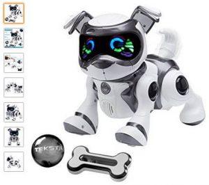 teksta-perro-robot-5g