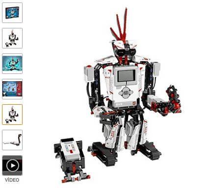 lego-mindstorms-1