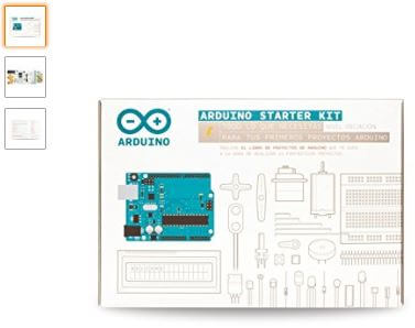 kit-arduino-original