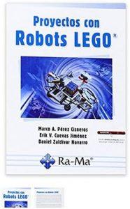 mejor-libro-robotica-ninos-10