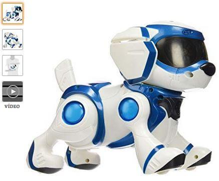 teksta-perro-robot-4g