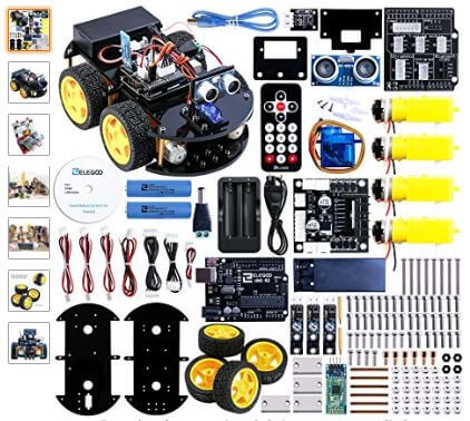 kit-coche-4x4-arduino