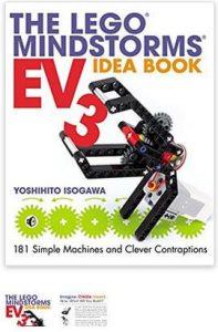 mejor-libro-robotica-ninos-3