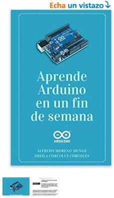 libro-1-arduino