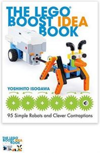 mejor-libro-robotica-ninos-4