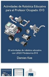 mejor-libro-robotica-ninos-6