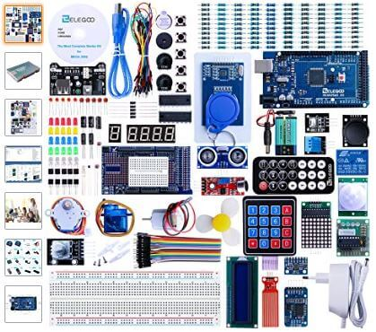 kit-arduino-completo