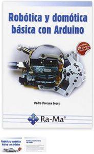 mejor-libro-robotica-ninos-8