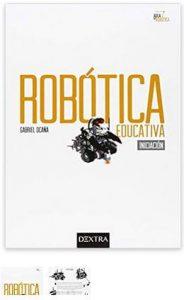 mejor-libro-robotica-ninos-9