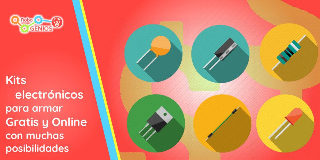 kits-electronicos-para-armar-gratis