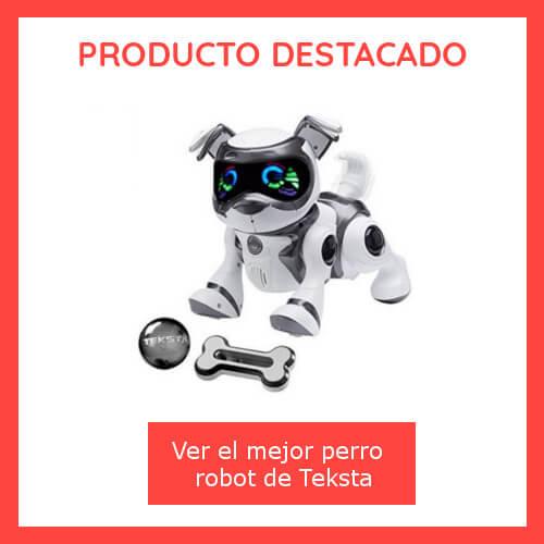 teksta-producto-destacado