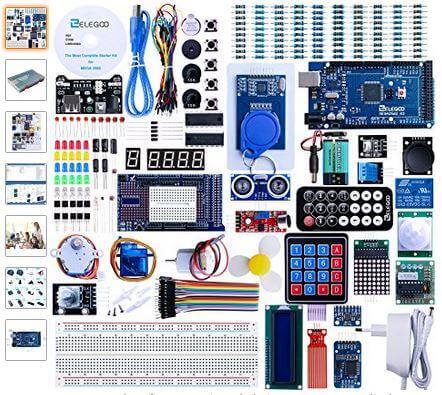 kit-electronica-avanzado