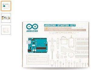 kit-original-arduino