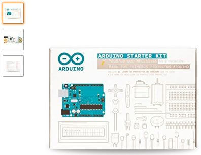 kit-original-arduino