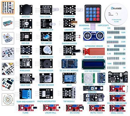 kit-pack-de-sensores-arduino