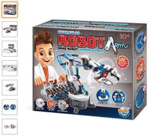 juego-de-robot-para-ninos-1