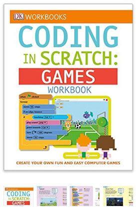 mejor-libro-programacion-para-ninos-1