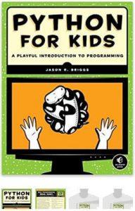 mejor-libro-programacion-para-ninos-10