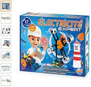 juego-de-robot-para-ninos-10