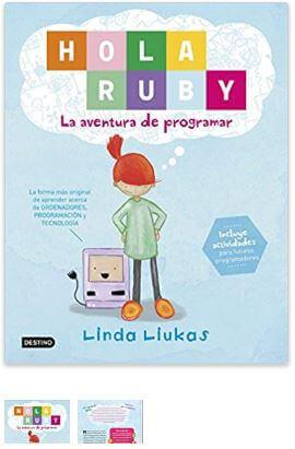 mejor-libro-programacion-para-ninos-11