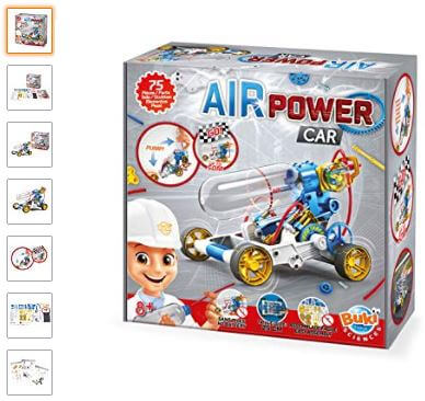 juego-de-robot-para-ninos-2