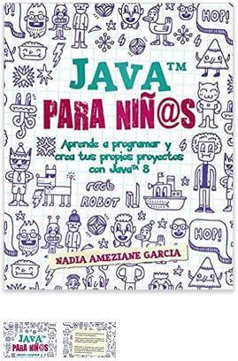 mejor-libro-programacion-para-ninos-2