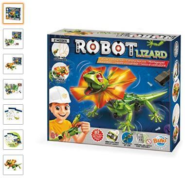juego-de-robot-para-ninos-3