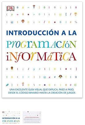 mejor-libro-programacion-para-ninos-3