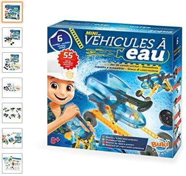 juego-de-robot-para-ninos-4