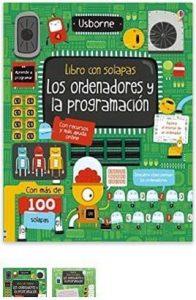 mejor-libro-programacion-para-ninos-5