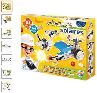 juego-de-robot-para-ninos-5
