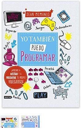 mejor-libro-programacion-para-ninos-6