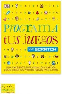 mejor-libro-programacion-para-ninos-7