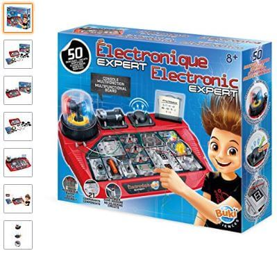 juego-de-robot-para-ninos-8