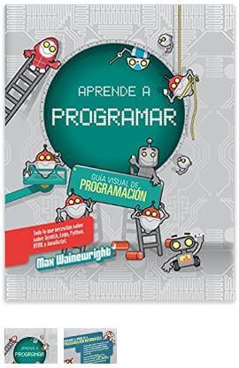 mejor-libro-programacion-para-ninos-8