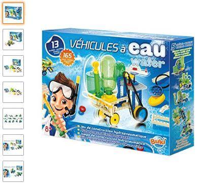 juego-de-robot-para-ninos-9