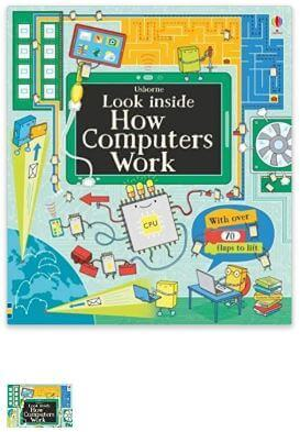 mejor-libro-programacion-para-ninos-9