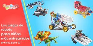 mejores-juegos-de-robots-para-ninos