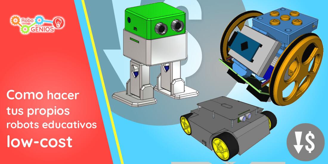 como-hacer-robots-educativos