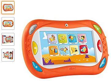 mejor-tablet-para-ninos-1