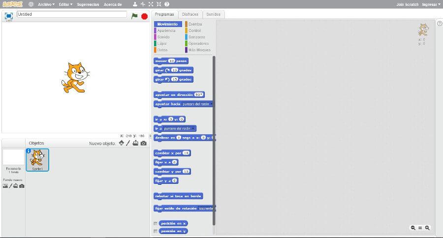 interfaz-scratch
