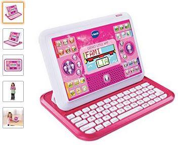 mejor-tablet-para-ninos-2