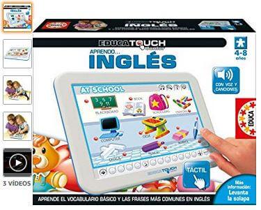 mejor-tablet-para-ninos-3