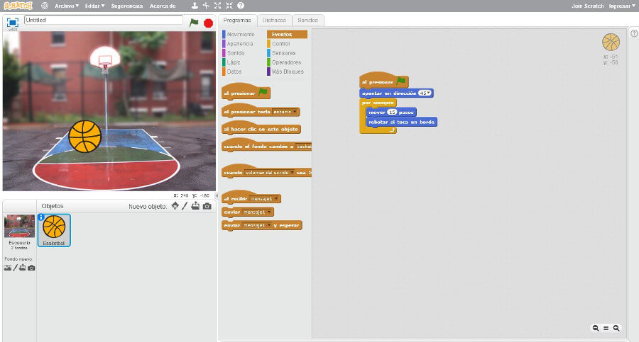 programando-videojuego-scratch-4