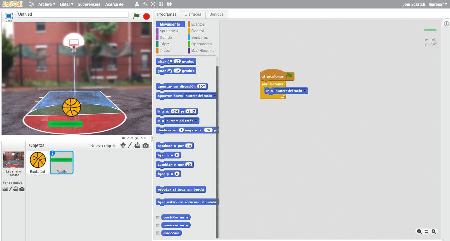 programando-videojuego-scratch-9