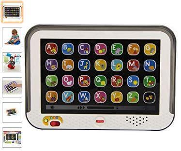 mejor-tablet-para-ninos-4