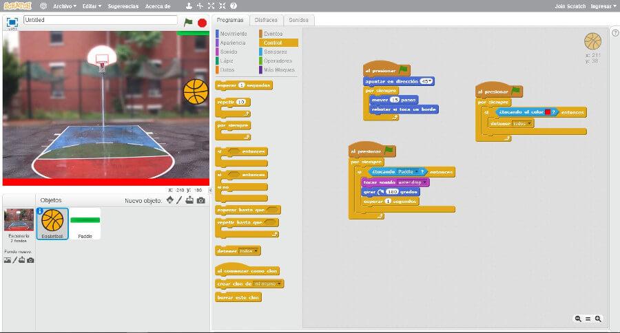 programando-videojuego-scratch-15