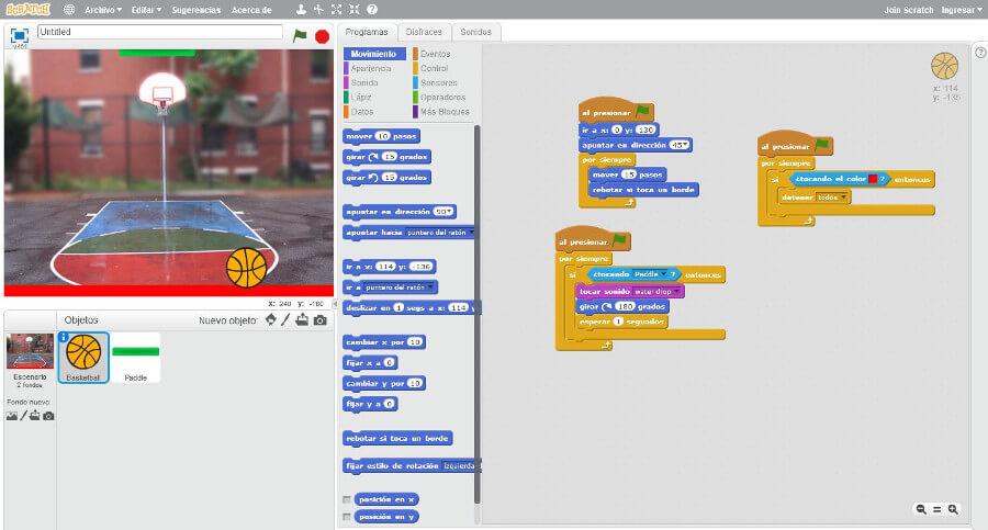 programando-videojuego-scratch-17